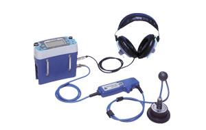 fuji-noise-reduction-water-leak-detector-dnr-18