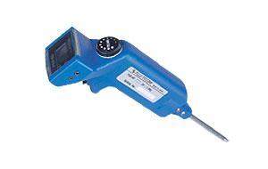fuji-digital-sound-detector-fsb-8d