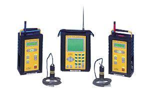 fuji-leak-noise-correlator-lc-2500