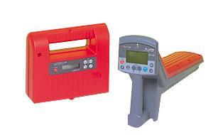 fuji-metallic-pipe-and-cable-locator-pl-2000