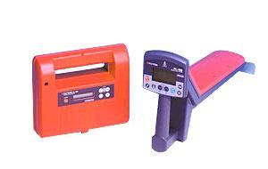 fuji-metallic-pipe-and-cable-locator-pl-960