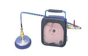 fuji-portable-water-pressure-recorder-fjn-501