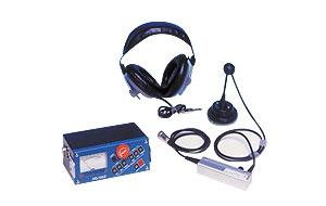 fuji-water-leak-detector-hg-10aii