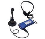 fuji-water-leak-detector-ld-7